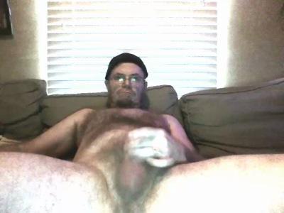 Image billnchris Chaturbate 16-01-2017 Webcam