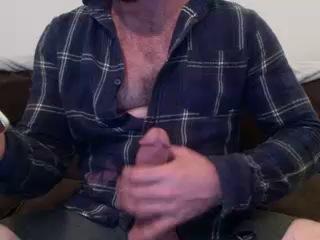 Image stud_muffin88 Chaturbate 17-01-2017 Webcam