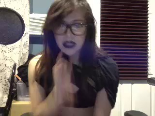 Image widowmila ts 17-01-2017 Chaturbate