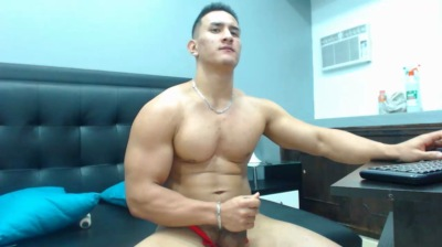 Image curt_x Chaturbate 17-01-2017 recorded