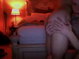 Image fistboi27 Chaturbate 18-01-2017 Nude