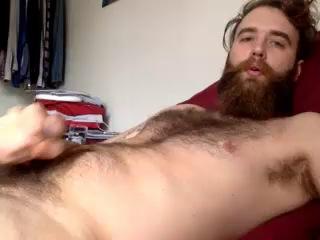 Image lumb3rjacking Chaturbate 18-01-2017 Nude