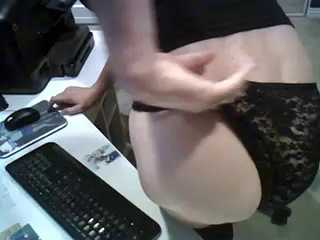 Image sexypanties100 ts 18-01-2017 Chaturbate