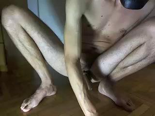 Image betamonkey Chaturbate 18-01-2017 Nude