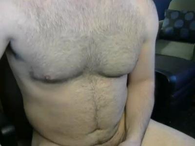 Image dirtyhubby4u Chaturbate 18-01-2017 Nude