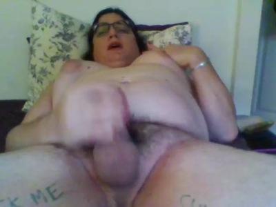 Image fuckdoll_liv Chaturbate 19-01-2017 Porn