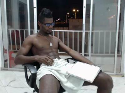 Image jhostin22 Chaturbate 19-01-2017 Naked
