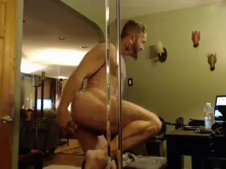Image blu4121 Chaturbate 19-01-2017 Nude