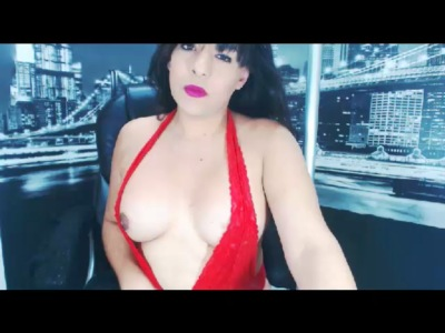 Image sharolnasty ts 19-01-2017 Chaturbate