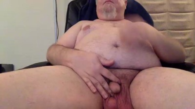 Image justagayguy Chaturbate 19-01-2017 Porn