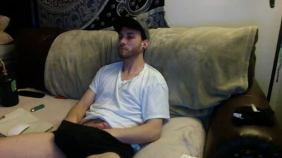 Image datdudebehigh Chaturbate 19-01-2017 Video