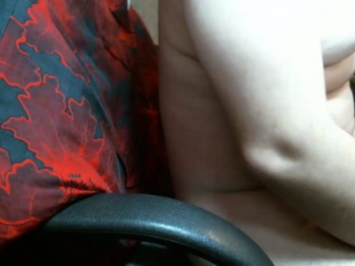 Image seximan80 Chaturbate 19-01-2017 Nude