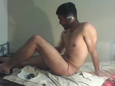 Image lets_have_a_date0000 Chaturbate 19-01-2017 XXX