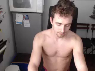 Image anthony_the_man Chaturbate 19-01-2017 recorded