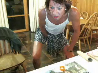 Image marilyn_cd ts 19-01-2017 Chaturbate