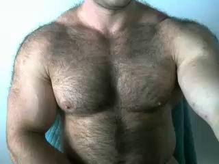 Image alphatren Chaturbate 19-01-2017 Naked