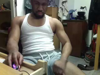 Image the5ft3freak Chaturbate 19-01-2017 Show