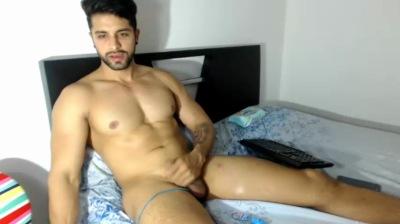 Image captainevans Chaturbate 19-01-2017 Video