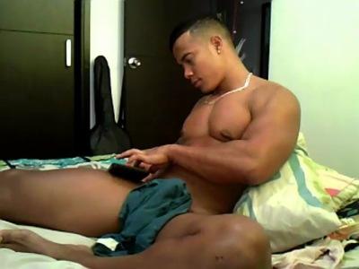 Image cristybest Chaturbate 19-01-2017 Nude