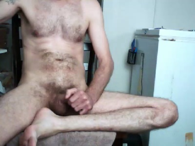 Image gy4t9 Chaturbate 19-01-2017 Cam