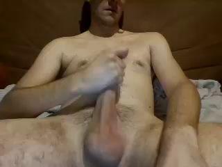 Image tom265071 Chaturbate 19-01-2017 Webcam
