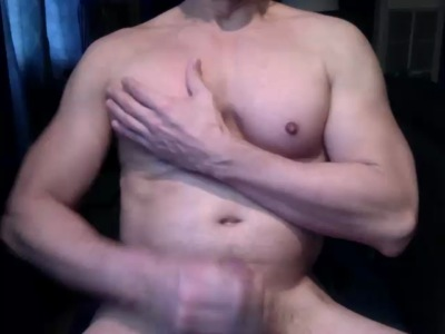 Image bgdkmuscleguy Chaturbate 19-01-2017 Topless