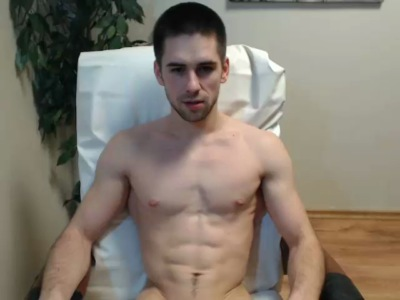 Image musclejerry Chaturbate 19-01-2017 Naked