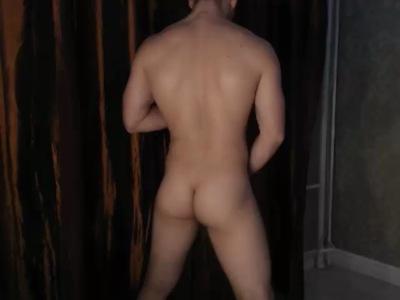 Image handsome_guy20 Chaturbate 20-01-2017 Webcam