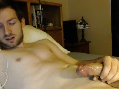 Image hung_trysexual Chaturbate 20-01-2017 Webcam