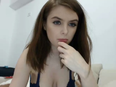Image mswhatever Chaturbate 20-01-2017