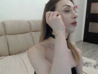 Image bumbum_kalibum Chaturbate 21-01-2017 Naked