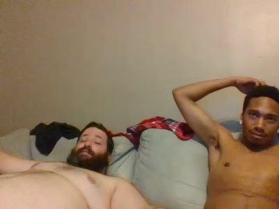 Image emit420 Chaturbate 21-01-2017 Nude