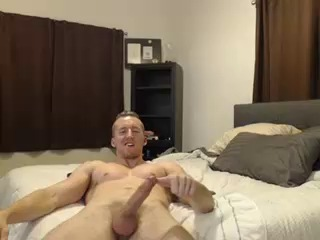 Image gymjock22 Chaturbate 21-01-2017 Video