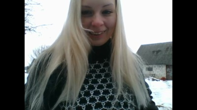 Image anette4you Cam4 22-01-2017