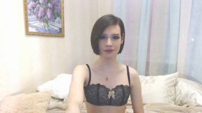 Image sweet_lady_cola ts 22-01-2017 Chaturbate
