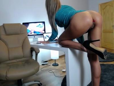 Image sex_n_roll Bonga 23-01-2017