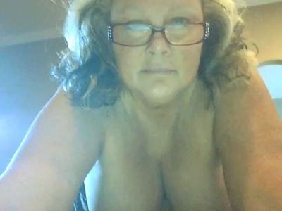 Image SexySam5177 Cam4 23-01-2017