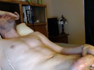 Image hung_trysexual Chaturbate 23-01-2017 Cam