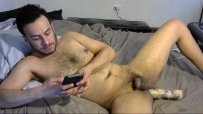 Image pigotterpnp Cam4 23-01-2017 Porn