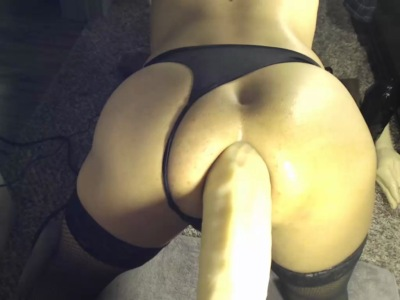 Image extrmeanal ts 24-01-2017 Chaturbate