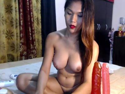 Image sexy_kisses4u ts 24-01-2017 Chaturbate