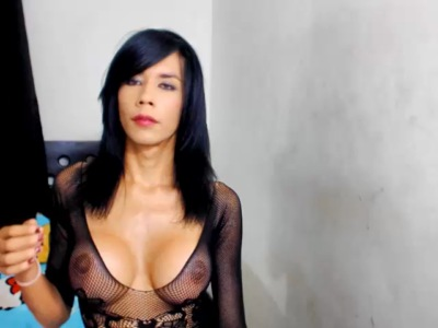 Image sweetprincessts ts 24-01-2017 Chaturbate