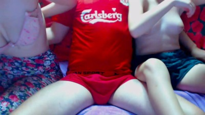Image the_lady_of_your_dreams Chaturbate 24-01-2017