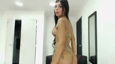 Image antots ts 24-01-2017 Chaturbate
