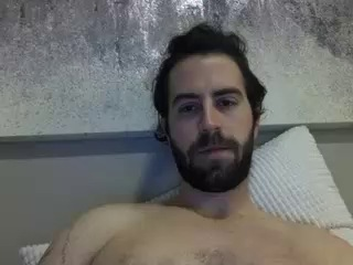 Image cheddarcheeze117 Chaturbate 25-01-2017 recorded
