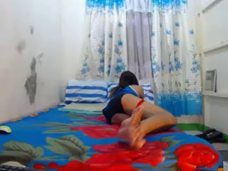 Image 2wildestfucker4you ts 25-01-2017 Chaturbate