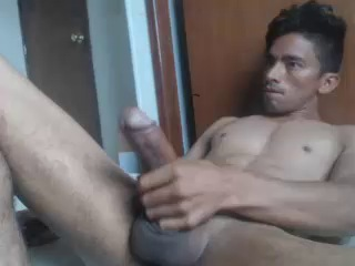 Image horse9inches Chaturbate 25-01-2017 Topless