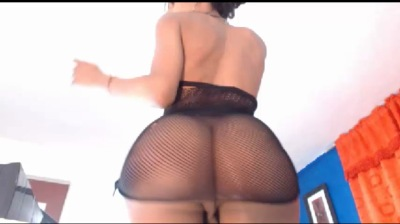 Image lorenaprincesss ts 25-01-2017 Chaturbate