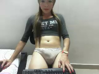 Image adhira_london ts 25-01-2017 Chaturbate