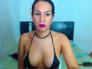 Image sexytsxx ts 25-01-2017 Chaturbate